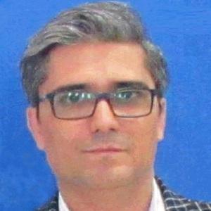 حسین عبدالله زاده