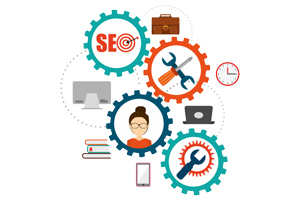 [عکس: Digital-marketing-services.jpg]