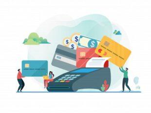 هزینه دوره دیجیتال مارکتینگ
