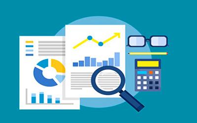 تحلیل داده ها در دیجیتال مارکتینگ