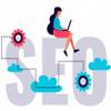 سئو از مهم ترین اصلاحات دیجیتال مارکتینگ