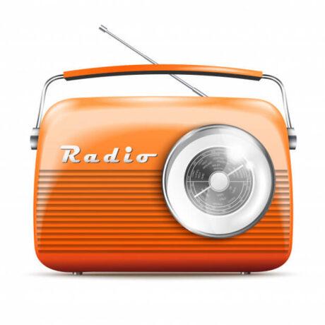 تبلیغات رادیویی رایج در ایران