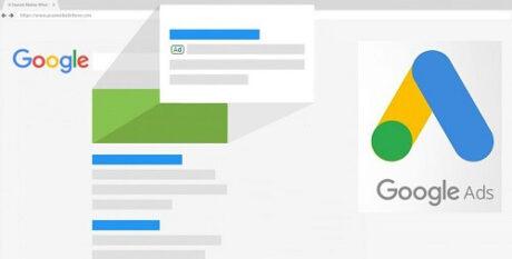 مزایای تبلیغات در گوگل ادز