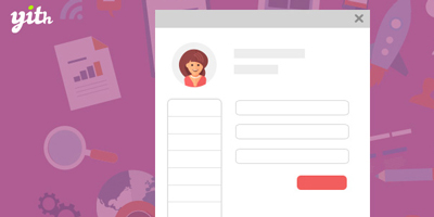 WooCommerce-Checkout-Manager، یکی از 20 افزونهی لازم و ضروری برای سایتهای فروشگاهی در وردپرس