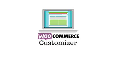 WooCommerce-Customizer، یکی از 20 افزونهی لازم و ضروری برای سایتهای فروشگاهی در وردپرس