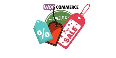 Dynamic-Pricing-Discounts، یکی از 20 افزونهی لازم و ضروری برای سایتهای فروشگاهی در وردپرس