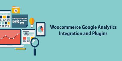 WooCommerce-Google-Analytics-integration، یکی از 20 افزونهی لازم و ضروری برای سایتهای فروشگاهی در وردپرس