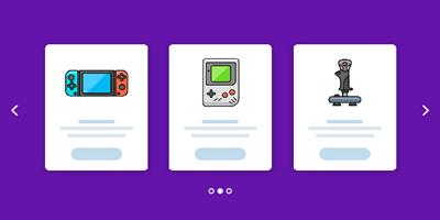 WooCommerce-Product-Slider، یکی از 20 افزونهی لازم و ضروری برای سایتهای فروشگاهی در وردپرس