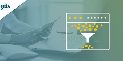 Ajax Product Filter، یکی از 20 افزونهی لازم و ضروری برای سایتهای فروشگاهی در وردپرس