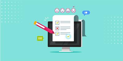 YITH-WooCommerce-Review-for-DISCOUNTS، یکی از 20 افزونهی لازم و ضروری برای سایتهای فروشگاهی در وردپرس