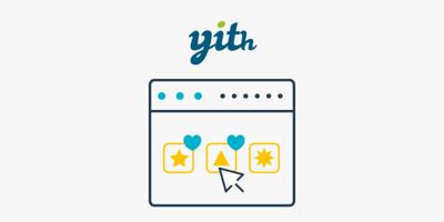 YITH WooCommerce Wishlist، یکی از 20 افزونهی لازم و ضروری برای سایتهای فروشگاهی در وردپرس