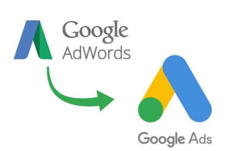 نقش گوگل ادز در انترنت