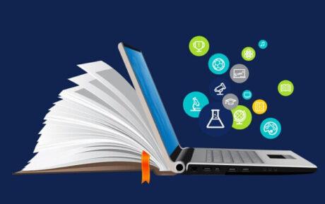 استفاده از وبلاگهای آموزشی برای بالابردن نرخ تبدیل