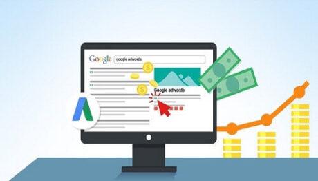 بودجه بندی گوگل ادز
