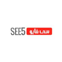 سایت ساز آمادهی ایرانی سی فایو