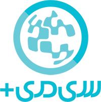سایت ساز آمادهی ایرانی سی می پلاس