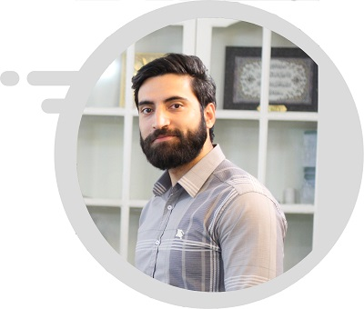 مهندس الیاس علیپور