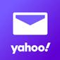 لوگو وبلاگ یاهو که توسط وردپرس نوشته شده