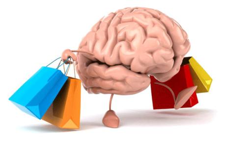 اطمینان منطقی و احساسی مشتری