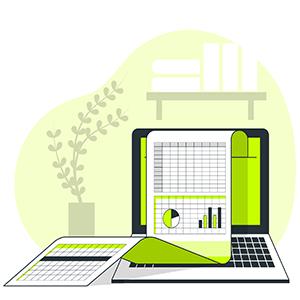تحلیل داده ها،آخرین مرحله بازاریابی دیجیتال