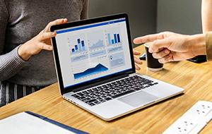 داده کاوی از مشاغل خاص و پردرآمد