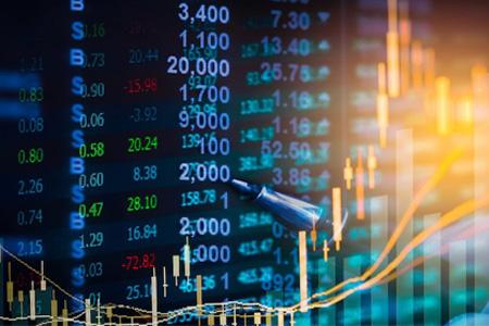 بازار پردرآمد بورس