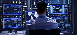مدیریت فناوری اطلاعات از پرسودترین مشاغل دنیا