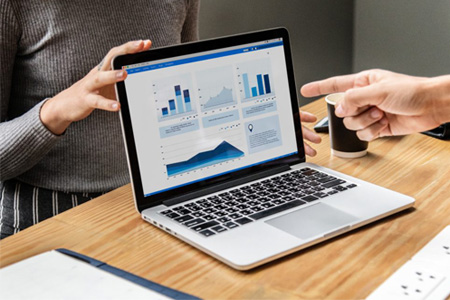 متخصص داده کاوی از پردرآمدترین شغلهای جهان