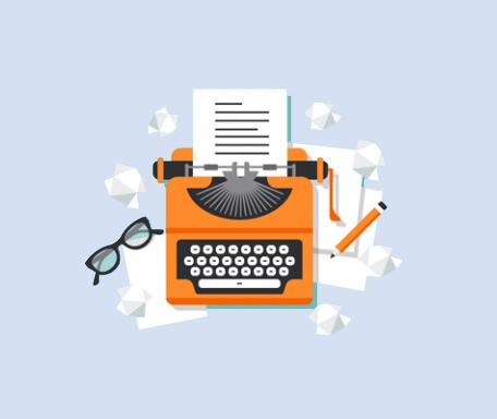 دستگاه چاپ کلمات