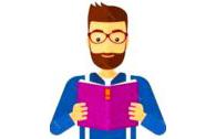 هزینه، درآمد و اصول راه اندازی فروشگاه اینترنتی کتاب