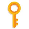 شاخص کلیدی