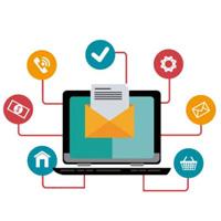 بهترین ابزارهای لازم برای دیجیتال مارکتینگ