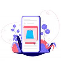 نحوه فروش محصولات در اینستاگرام به همراه تکنیکهای کاربردی