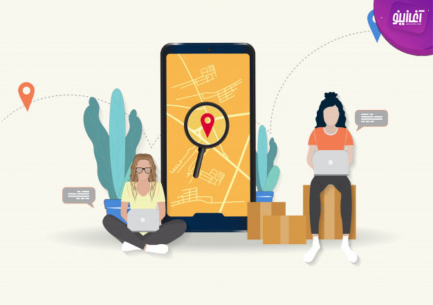 دیجیتال مارکتینگ چگونه به کسب و کار ما کمک میکند؟