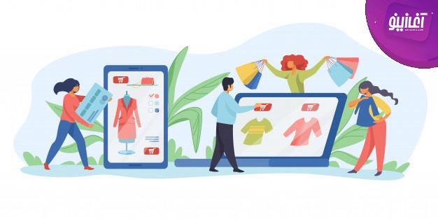 اس ام اس مارکتینگ (Sms Marketing) یا بازاریابی پیامک چیست؟