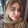 لیلا افشار