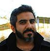 حسام زنوزی