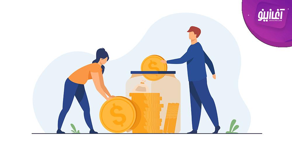 بودجه بازاریابی محتوایی