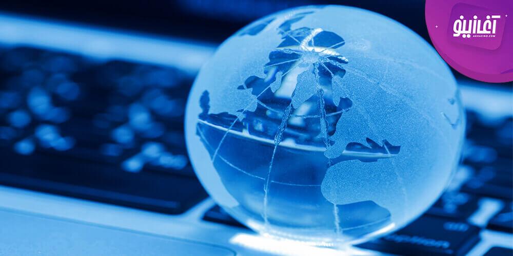 تاثیر گوگل مپ بر قدرت وب سایت