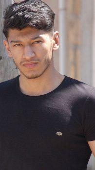 سجاد حسینیان