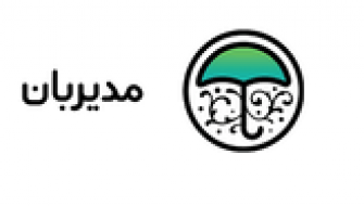somaye mahdavi webmaster